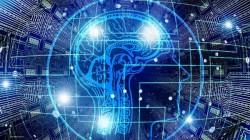 Forget FaceID, fingerprint readers; brainwaves will unlock your smartphones