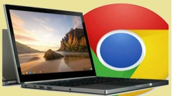 Intel Apollo Lake Chromebooks will receive native support for Linux apps