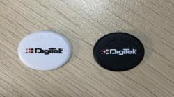 Digitek launches Anti-Lost wireless tracker