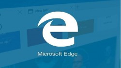 Microsoft rolls out child-friendly features to its Launcher and Edge on Android