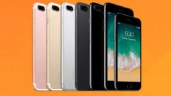 Flipkart Exchange offers on iPhones: iPhone X, iPhone 8, iPhone 7 and more