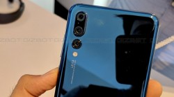 Huawei P20 Pro to bring 960fps slow-motion and zoom feature with an update