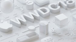 Apple WWDC18: iOS 12, Group FaceTime, Siri Shortcuts, and more announced