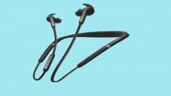 Jabra launches noise cancelling Elite Active 65t headphones