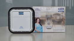 Kent Magic car air purifier review: Ensures quality air in your car's cabin
