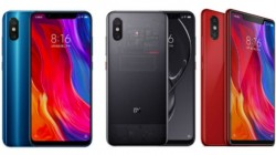 MIUI 10 China Developer ROM available for these 10 Xiaomi smartphones