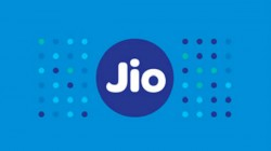 Jio's users spend significantly less time on Wifi compared to its rivals: Opensignal