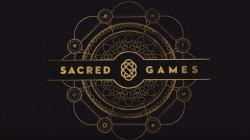 Sacred Games India's first 4K TV series to be release on Netflix