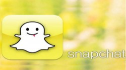 Snapchat Stories, Bitmojis, stickers and Filters will soon be available for other apps