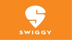 How To Get 20 % Discount From Swiggy
