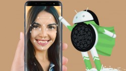 Best Android Oreo selfie camera smartphones under Rs 15,000
