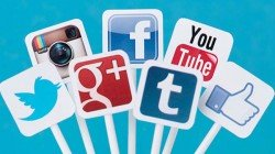 4 things to check before uploading photos to social media