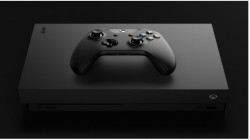 Xbox One might soon get Alexa and Google Assistant support
