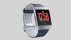 Get Fitbit Ionic for $249.95 after $50 off on Father's Day discount