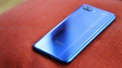 Honor 10 Review: Future driven AI Android smartphone with an excellent camera