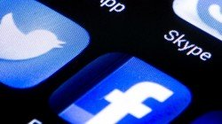 How to stop apps from using Facebook data