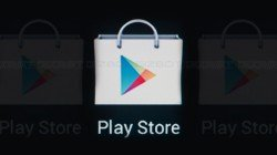 How to use Google Pay