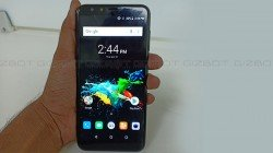 iVoomi i2 smartphone Review: Budget smartphone with snappy Facial-recognition