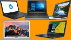 Laptops Buying Guide: No Cost EMI available on best laptops on Amazon