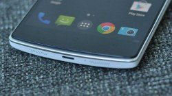 OnePlus One receives Android 8.1 Oreo based software update