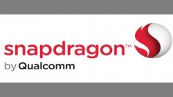 Qualcomm might release Snapdragon 1000 chipset for laptops later this year