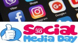 Social Media Day: Best smartphones Under Rs 5,000 for Facebook, WhatsApp, Google Plus and more