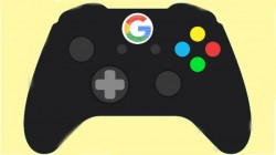 Google 'Yeti' gaming platform is the company's take on Xbox and PlayStation