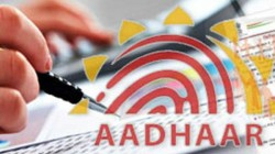 Rumours about Aadhaar database being breached are completely false and baseless: UIDAI