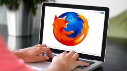 Mozilla might be working on an Android Browser named 'Fenix'
