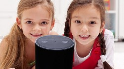 Amazon introduces kid skills for Alexa users in India