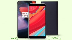 Amazon Prime Day sale: Get heavy discounts on OnePlus 6, Moto G6, Galaxy Note8 and more