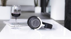 Beyerdynamics unveils Amiron wireless headphones for the Indian market