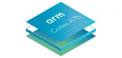 Samsung announces world's first 7nm LLP ARM Mobile Processor with a 3GHz clock speed