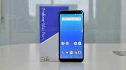 Asus Zenfone Max Pro M1 first impressions: Flagship experience at a budget pricing