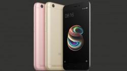 Budget smartphones with premium features under Rs. 7,000