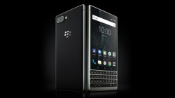 BlackBerry KEY2 Available For Sale on Amazon India at Rs. 42,990; Discounts, Offers & More
