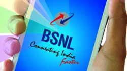 BSNL prepaid plans revamped to offer more data