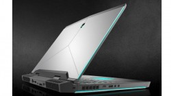 Dell India unveils new Alienware laptops, G series gaming notebooks and Inspiron AIOs