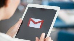 Gmail receives Dropbox integration for easy mail attachments