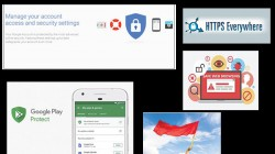 How to manage PDF files on iOS devices