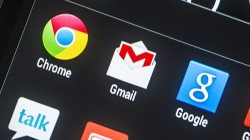 How to check which apps access your Gmail and remove them