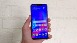 Huawei Nova 3 First Impressions: New Value Flagship in town to fight OnePlus 6 & Asus ZenFone 5Z
