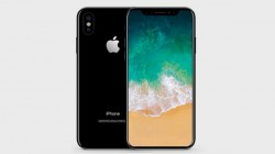 iOS 11.4 users are complaining about the battery draining issue: How to fix it