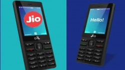 Snapdeal launches three-day 'Feature Phone Festival'