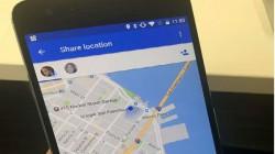 Google Maps Go receive Navigation feature, still misses on Assistant