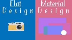 Google Chrome Desktop version might soon receive Material Design 2 overhaul