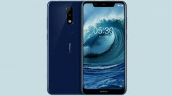 Nokia X5 to be launched today: Watch the live stream here