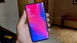 Oppo Find X2 Confirmed To Launch With World's Fastest 65W Super VOOC Charging
