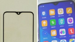 Oppo R17 has the most compact notch on any smartphone: Leak