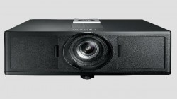 Optoma introduces new range of Laser Projectors